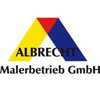 Albrecht Malerbetrieb