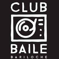 Club Baile
