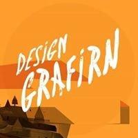 Design Grafirn