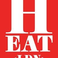 HHC London LTD