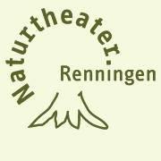 Naturtheater Renningen e.V.