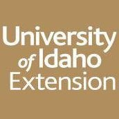 University of Idaho Extension in Butte County