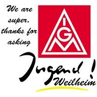 IG Metall Jugend Weilheim
