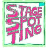 Stage Spotting