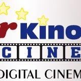 Biber Kino Center Bebra