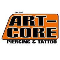 Artcore Piercing-Tattoo