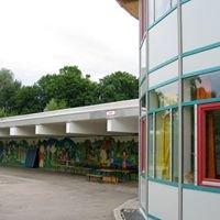 Grundschule an der Würm Stockdorf