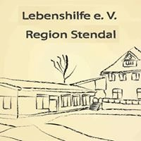 Lebenshilfe e. V. Region Stendal