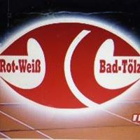 TC Rot - Weiß Bad Tölz