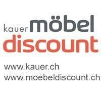 Kauer Möbel Discount AG