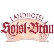 Landhotel Hoisl-Braeu