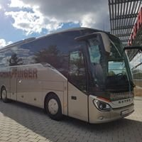 W. Schnappinger Verkehrsunternehmen GmbH