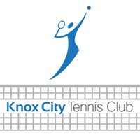 Knox City Tennis Club