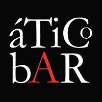 Atico Bar