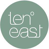 teneast communications GmbH