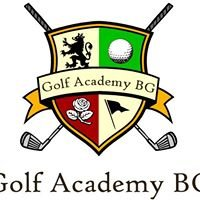 GOLF Academy BG