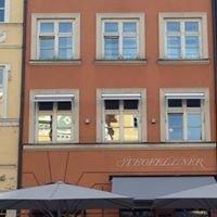 Restaurant Stegfellner
