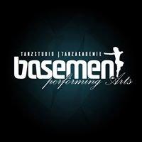 Basement Performing Arts