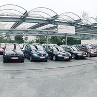 Autohaus KAFA