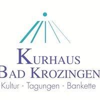 Kurhaus Bad Krozingen