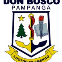 Don Bosco Academy, Pampanga