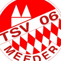 Jugendabteilung Fußball TSV 06 Meeder