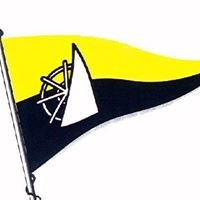 Yacht-Club Dettingen e.V.