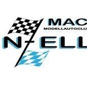 MAC Inzell