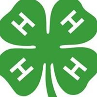 Washington County 4-H in Idaho