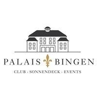 Palais Bingen