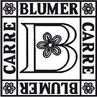 F. Blumer & Cie. AG