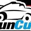 FunCup, die Rennserie