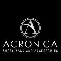 Acronica