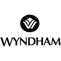 Wyndham Resort At Ocean Blvd