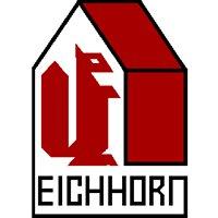 Eichhorn-Lautertal GmbH & Co.KG