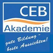 CEB-Akademie