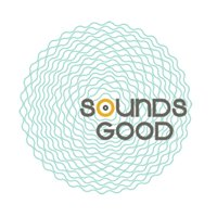Sounds Good Systems