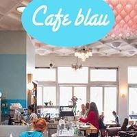 Café Blau