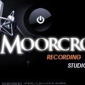 moorcroft studios