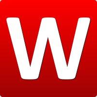 Wisconsin Music