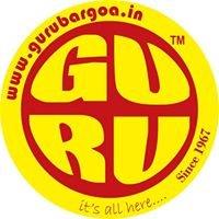 Guru Bar & Restaurant