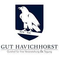 Gut Havichhorst GmbH