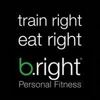 b.right