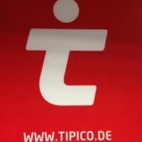 Tipico Sportwetten Garmisch-Partenkirchen