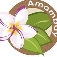 Amambay Cultura Latina