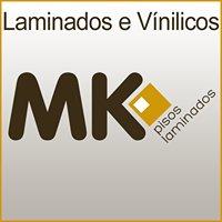 MK Pisos Laminados