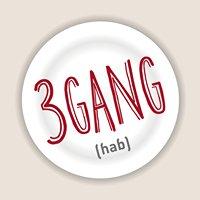 3gang - der LGBT+Treffpunkt für alle