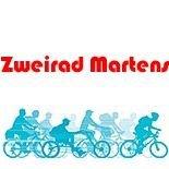 Zweirad Martens