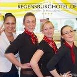 Regensburghotel.de