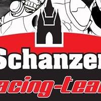 Schanzer Racing Team